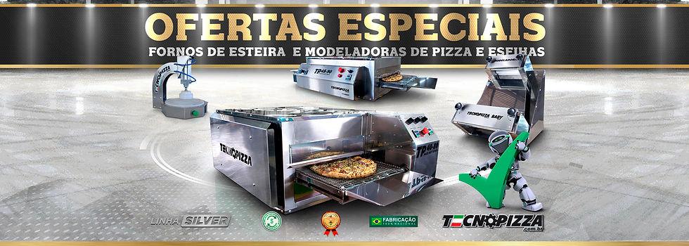 Forno-Esteira-e-Modeladora-de-Pizza---Banner-Site.jpg
