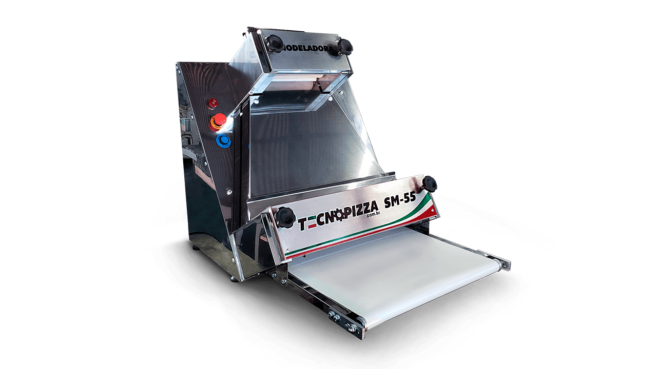 Modeladora-de-Pizza-SM-55-min