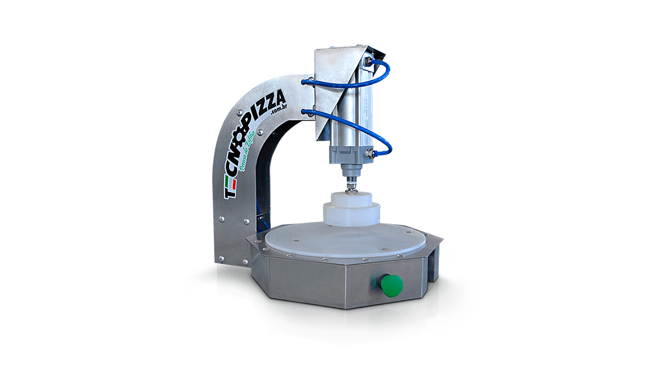 Modeladora-de-Esfiha-1-min