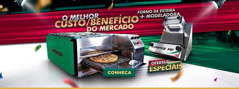Forno-Esteira-e-Modeladora-de-Pizza---Te