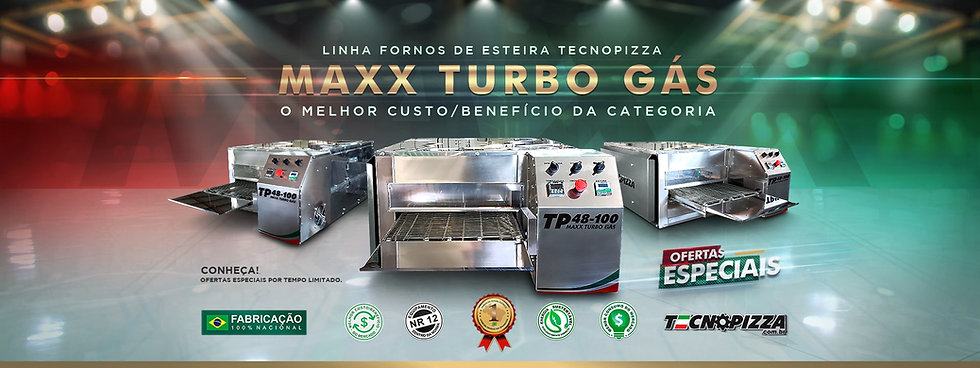 Forno-Esteira-Maxx---Turbo-Gás---Capa-Site-min.jpg