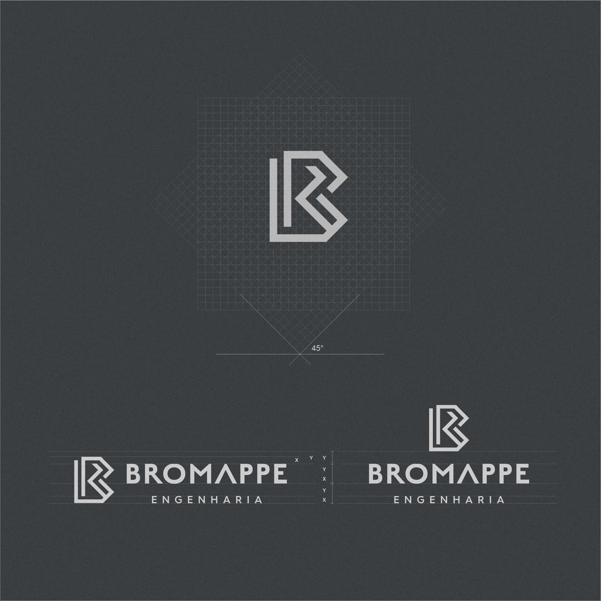 Logotipo_construção.jpg