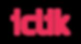 Logo iclik 01.png
