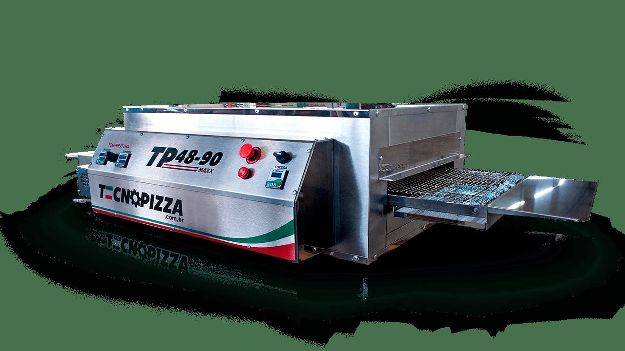 Forno-de-Esteira-TP-48-90-Elétrico-min