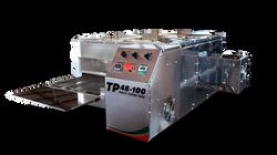 Forno-de-Esteira-TP-48-100---Maxx-Turbo-