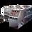 Thumbnail: Forno de Esteira TP 48-100 Maxx Turbo Gás