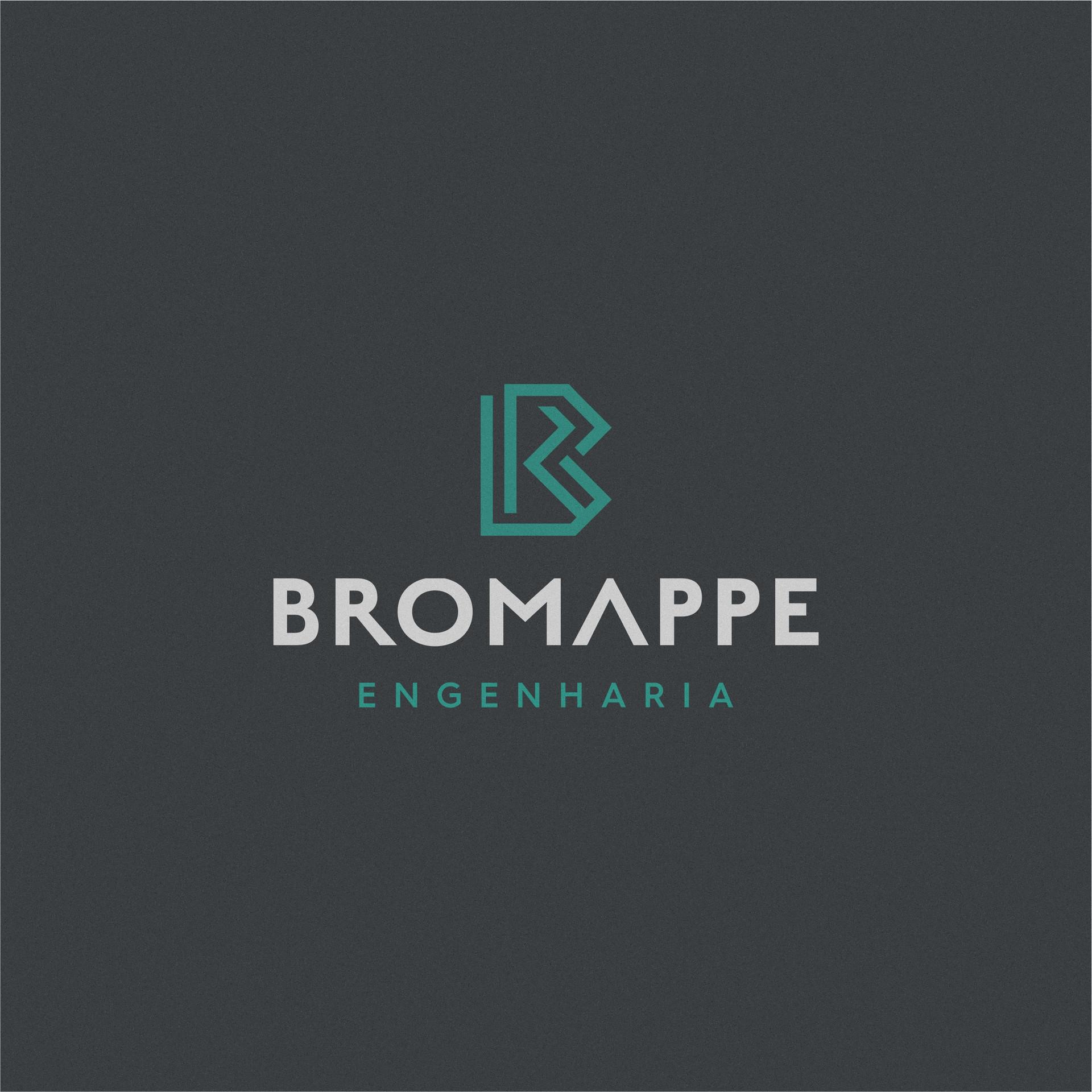 Logotipo 01b.jpg