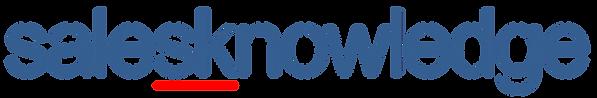 SK logo blue.png