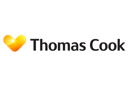 Thomas Cook Update