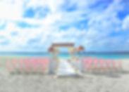 pexels-photo-169189.jpeg