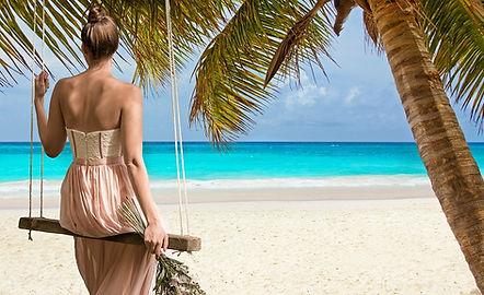beach-2858720_960_720.jpg