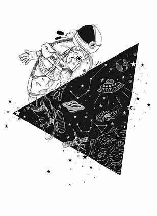 bb science mag - Alina Zhang.jpg
