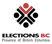 elections-bc.png