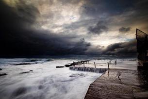 Avalon Beach #4