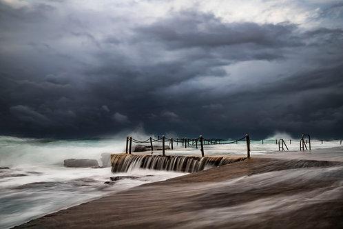 Avalon Beach #6