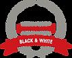 13163 CPH ATEP Black & White Highly Comm
