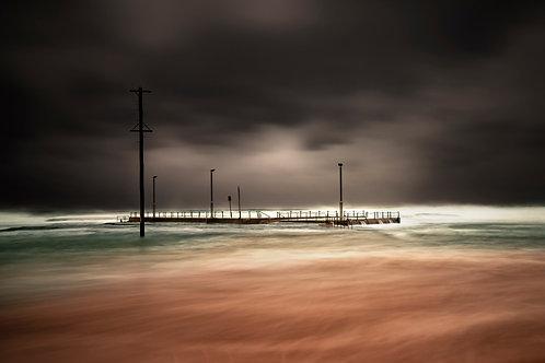 Mona Vale Beach #4
