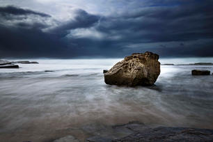 Turimetta Beach #2