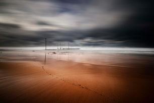 Mona Vale Beach #1