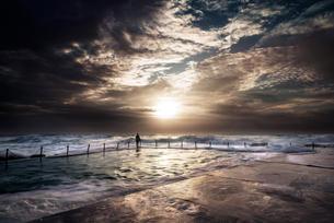 Avalon Beach #5