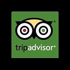 tripadvisor-icon-12014.png