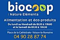 BIOCOP-NATURE-ELEMENTS-60X40-2---VAISON-