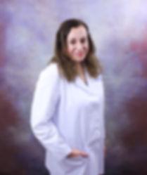 Dr Ahmad_IMG_5279_edit - Copy.jpg
