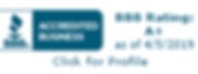 blue-seal-200-65-bbb-850022203[1].png