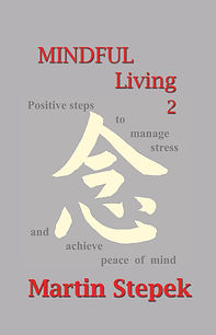 MINDFUL Living 2 front cover.jpg