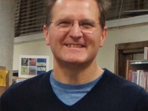 Martin Stepek