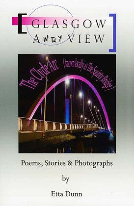 Glasgow A wry View/ Etta Dunn
