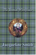 The Scottish Witchfinder
