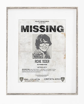 Missing Poster Advert Richie Tozier.jpg