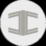 TIV Logo Web.png