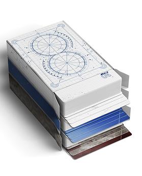 deck pile copy.png