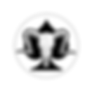 logo spade copy.png
