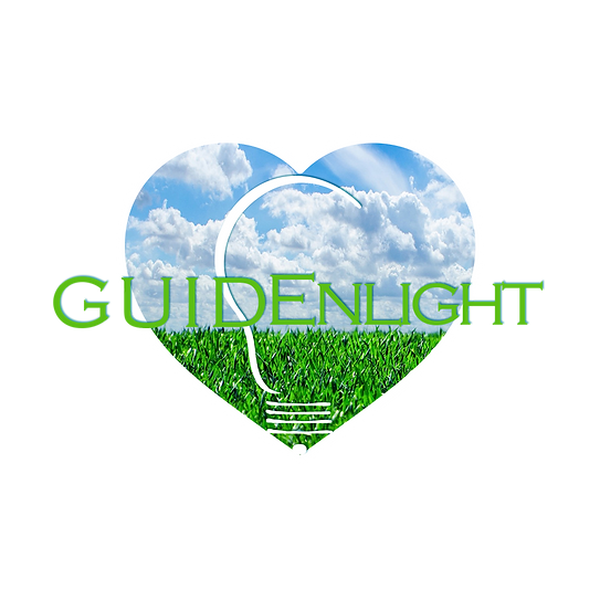 Guidenlight guidance motivational coaching therapy help active listening