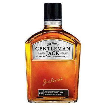 Віскі Jack Daniel's Gentleman Jack 0.7L 40%