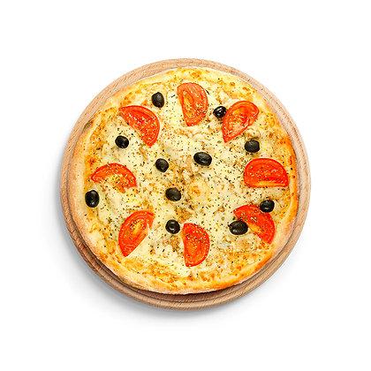Піца Французька Ø45см