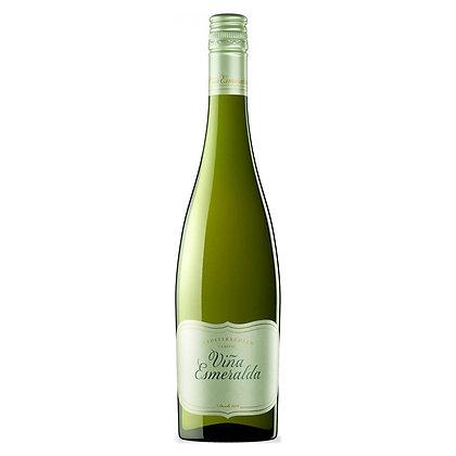 Вино Torres Vina Esmeralda біле сухе