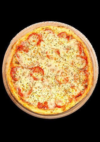 Пицца Америка Ø30см
