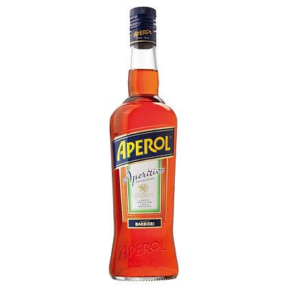 Лікер Aperol Aperitivo 1L 11%