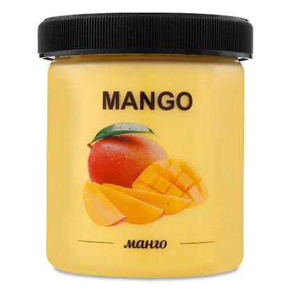 Морозиво La Gelateria Italiana №19 Mango (Манго), 330г