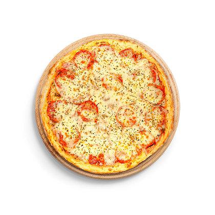 Піца Америка Ø30см