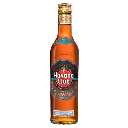 Ром Havana Club Anejo Especial 0.5L 40%