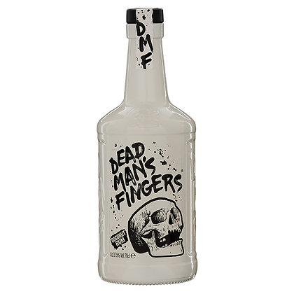 Ром Dead Man's Fingers Coconut Rum 0.05L 37,5%