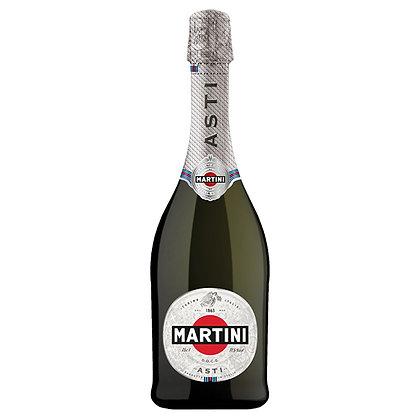 Вино ігристе Martini Asti біле солодке
