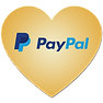 paypal-donate-button-clipart-twitch-7089
