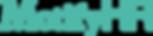 191008motifyHR_logo.png