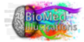 Logo_paint_web banner_small.jpg